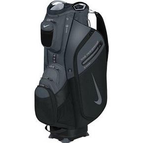 Nike 2014 Performance Cart II Golf Bag