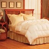Pacific Coast Feather Lightweight Warmth Down Comforter
