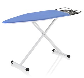 Reliable C30 The Board Ironing Board