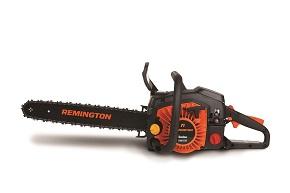 Remington RM5118R Rodeo 18-Inch 51cc