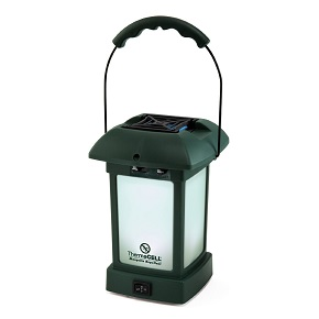 ThermaCELL Mosquito Repellent Pest Control Outdoor Lantern