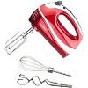 VonShef Professional 250W Hand Mixer