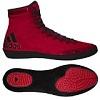 Adidas adiZero Jake Varner Wrestling Shoes