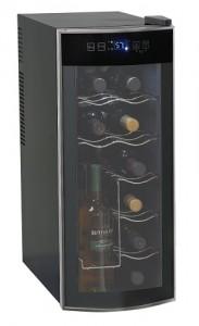 Avanti EWC1201 Counter Top Wine Cooler
