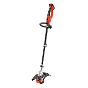 black-and-decker-lst420-20-volt-max-lithium-high-performance-trimmer-and-edger-large