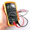 Crenova® MS8233D Digital Multimeter