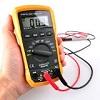 Crenova® MS8233D Digital Multimeter