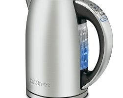 Electric Kettle Review Guide