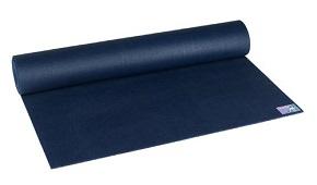 Jade Fusion 74-inch Yoga Mat