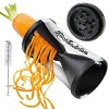 Kitchen Active Spiralizer Spiral Slicer