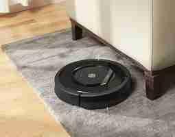 Robot Vacuum Review Guide