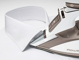 Steam Iron Review Guide