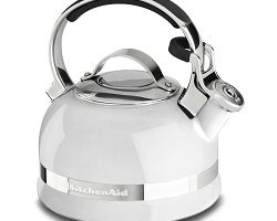 Tea Kettle Review Guide