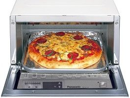 Toaster Oven Review Guide
