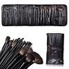 niceeshop Professional Cosmetic Makeup Brush Set Kit
