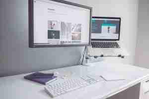 best-computer-desk