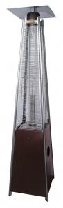 AZ Patio Heaters Patio Heater