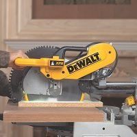 Chop Saw Guide Featured