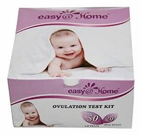 Easy@Home Kit
