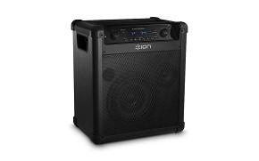 Ion Audio iPA76A