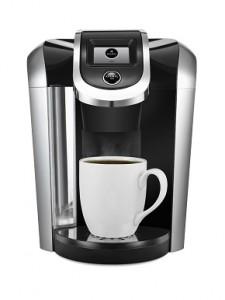Keurig K450 Brewing System