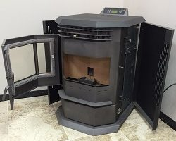 Pellet Stove Guide Featured