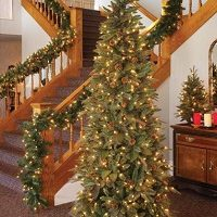 Prelit Christmas Tree Review Guide