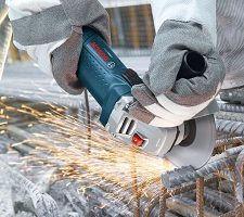 Angle Grinder Guide Featured