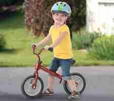 Balance Bike Guide Featured