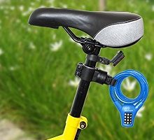 Bike Lock Guide Featured