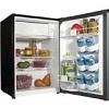 Haier 2.7 cu ft Refrigerator
