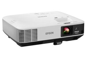 Epson Home Cinema 1440 1080p 4400 Lumens big