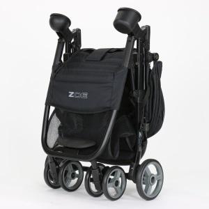 ZOE XL1 BEST Xtra Lightweight Travel Everyday Umbrella Stroller System big