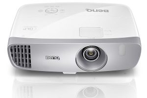 best-outdoor-projector-review-guide