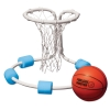 Poolmaster All Pro Water Basketball Game