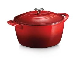 Best dutch oven - review guide