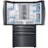 Samsung Appliance RF28JBEDBSG French Door Refrigerator