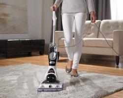 best carpet shampooer review guide