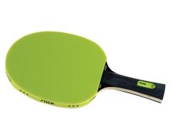 STIGA Pure Color Advance Table Tennis Racket