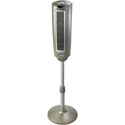 Lasko #2535 Oscillating Pedestal