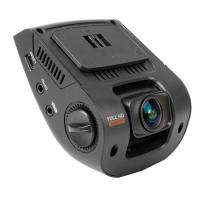 V1 Wide Angle Dashboard Camera