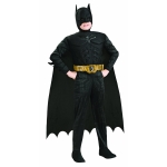 batman-dark-knight-rises-childs-deluxe-muscle-chest-batman-costume