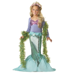 california-costumes-toys-little-mermaid-costume