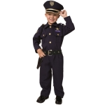 deluxe-police-dress-up-costume-set