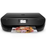 HP Envy 4520 Wireless All-in-One Photo Printer with Mobile Printing