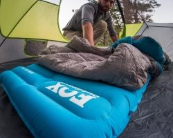 best-air-mattress-for-camping-review-guide