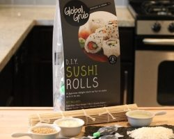 best-sushi-making-kit-review-guide
