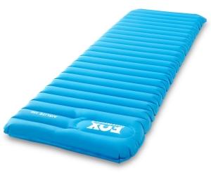 airlite-sleeping-pad