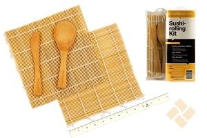 bambooworx-sushi-making-kit