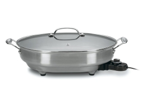 cuisinart-csk-150-1500-watt-nonstick-oval-electric-skillet